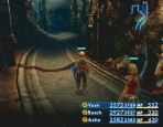 Final Fantasy XII  Archiv - Screenshots - Bild 56