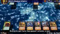 Warhammer: Battle for Atluma (PSP)  Archiv - Screenshots - Bild 2