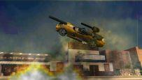 Full Auto 2: Battlelines (PSP)  Archiv - Screenshots - Bild 14
