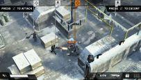 Killzone: Liberation (PSP)  Archiv - Screenshots - Bild 19