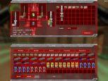 Gunship Apocalypse  Archiv - Screenshots - Bild 5