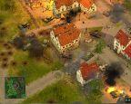 Blitzkrieg 2: Das letzte Gefecht  Archiv - Screenshots - Bild 16