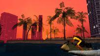 Grand Theft Auto: Vice City Stories (PSP)  Archiv - Screenshots - Bild 5