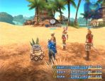Final Fantasy XII  Archiv - Screenshots - Bild 62