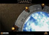 Stargate Worlds - Screenshots - Bild 8