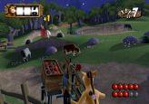Der tierisch verrückte Bauernhof  Archiv - Screenshots - Bild 3