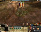 Warhammer: Mark of Chaos  Archiv - Screenshots - Bild 34