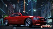 Need for Speed: Carbon  Archiv - Screenshots - Bild 4