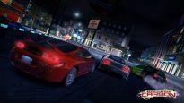Need for Speed: Carbon  Archiv - Screenshots - Bild 19