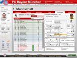 Fussball Manager 07  Archiv - Screenshots - Bild 13