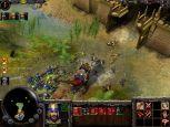 Sparta: Ancient Wars  Archiv - Screenshots - Bild 70