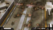 Killzone: Liberation (PSP)  Archiv - Screenshots - Bild 6