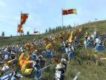 Medieval 2: Total War  Archiv - Screenshots - Bild 16