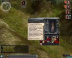Neverwinter Nights 2  Archiv - Screenshots - Bild 5