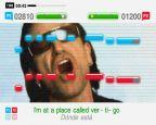 SingStar: Legends  Archiv - Screenshots - Bild 2