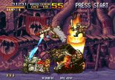 Metal Slug Anthology  Archiv - Screenshots - Bild 13