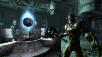 Elder Scrolls 4: Knights of the Nine  Archiv - Screenshots - Bild 3