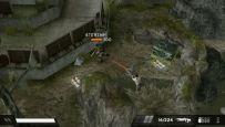 Killzone: Liberation (PSP)  Archiv - Screenshots - Bild 21