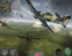 Combat Wings: Battle of Britain  Archiv - Screenshots - Bild 5