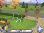 Die Sims 2: Haustiere  Archiv - Screenshots - Bild 7