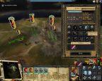 Warhammer: Mark of Chaos  Archiv - Screenshots - Bild 29