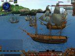 Voyage Century  Archiv - Screenshots - Bild 11