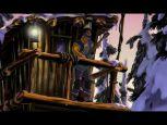 Runaway 2: The Dream of the Turtle  Archiv - Screenshots - Bild 15