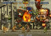 Metal Slug Anthology  Archiv - Screenshots - Bild 14