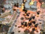 Blitzkrieg 2: Das letzte Gefecht  Archiv - Screenshots - Bild 25