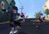 Tony Hawk's Downhill Jam  Archiv - Screenshots - Bild 10