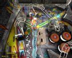 Dream Pinball 3D  Archiv - Screenshots - Bild 2