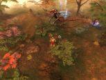 Dawn of Magic  Archiv - Screenshots - Bild 58