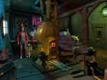 Simon the Sorcerer: Chaos ist das halbe Leben  Archiv - Screenshots - Bild 42