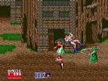 Sega Mega Drive Collection  Archiv - Screenshots - Bild 6
