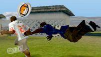 NFL Street 3 (PSP)  Archiv - Screenshots - Bild 5