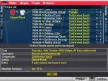 Championship Manager 2007  Archiv - Screenshots - Bild 6