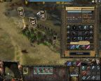 Warhammer: Mark of Chaos  Archiv - Screenshots - Bild 17