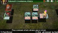 Warhammer: Battle for Atluma (PSP)  Archiv - Screenshots - Bild 5