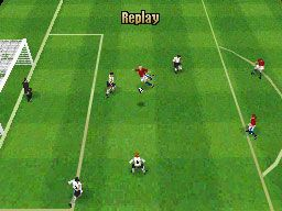 Pro Evolution Soccer 6 (DS)  Archiv - Screenshots - Bild 22