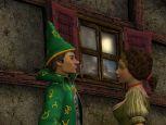 Simon the Sorcerer: Chaos ist das halbe Leben  Archiv - Screenshots - Bild 36