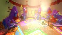 Viva Piñata  Archiv - Screenshots - Bild 13