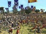 Medieval 2: Total War  Archiv - Screenshots - Bild 10
