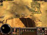 Sparta: Ancient Wars  Archiv - Screenshots - Bild 72