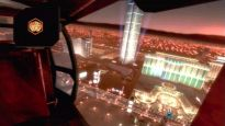 Rainbow Six Vegas  Archiv - Screenshots - Bild 8