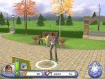 Die Sims 2: Haustiere  Archiv - Screenshots - Bild 9