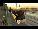 Bus Driver  Archiv - Screenshots - Bild 18