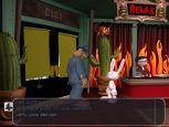Sam & Max Episode 1: Culture Shock  Archiv - Screenshots - Bild 4