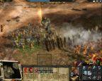 Warhammer: Mark of Chaos  Archiv - Screenshots - Bild 36