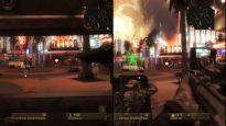 Rainbow Six Vegas  Archiv - Screenshots - Bild 24