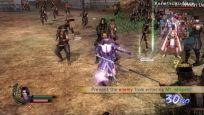 Samurai Warriors 2  Archiv - Screenshots - Bild 6
